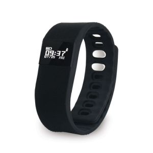 Branded Bluetooth Fitness Smart Watches for Business Gifts