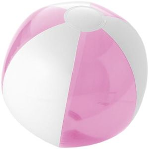 Take your brand to the beach with our fun blow up beach balls