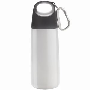Bopp Mini Water Bottles