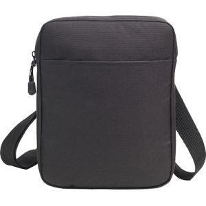 Borden iPad and Tablet PC Bags