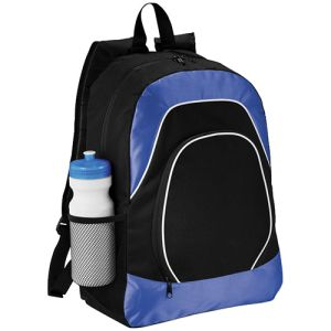 Branston Tablet Backpacks