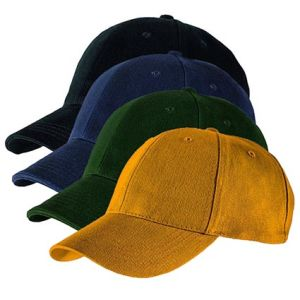 Promotional Hats merchandise gifts