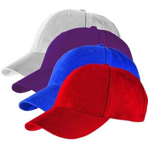 Branded Corporate Cotton hats festival ideas