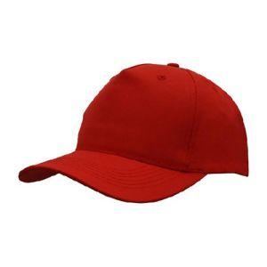Printed caps for merchandise ideas