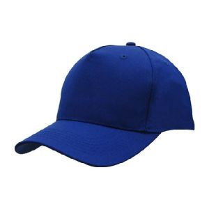 Branded caps for school giveaways