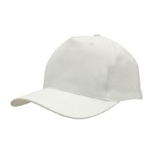 Promotional hats for sporting events