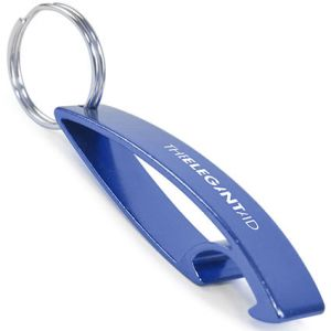 Promo Bottle Openers for low cost marketing