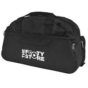 Promotional Chester Holdall Bags for Company Merchandise