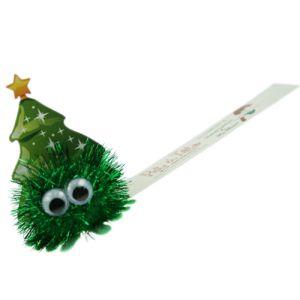 Christmas Tree Logobugs
