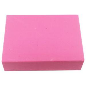 Chunky Erasers