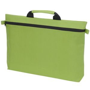 Corporate branded bags for offices