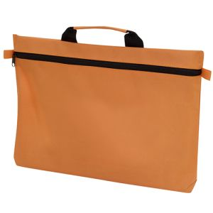 Branded bags for marketing ideas