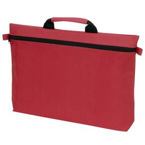 Custom printed bags for workplaces