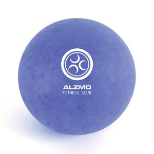 Printed Bouncy Balls for Event Giveaways