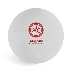 Promotional Bouncy Balls are low cost, and great eye catching merchandise ideas