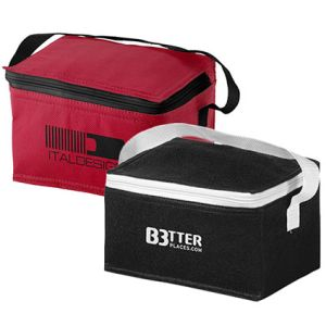 Compact Cooler Bag
