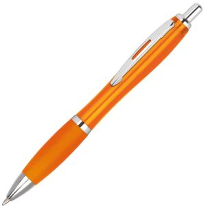 Promotional Contour Ballpens for offices