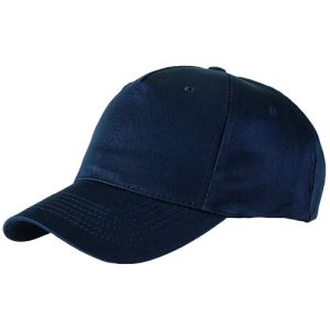 Custom branded hats for sports merchandise