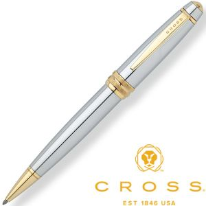Cross Bailey Ballpoint Pens