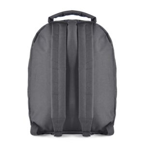 Custom Printed Laptop Backpacks for merchandise gifts