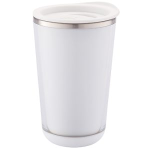 350ml Dia Travel Tumblers