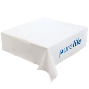 Disposable Paper Table Cloths