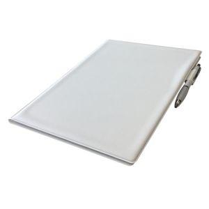 Dorset A4 Pad Folders