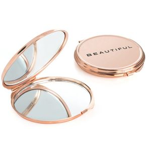 Double Compact Mirror