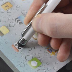 Dual Ink Stylus Pens