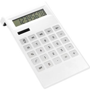 Promotional Printed Calculators for OfficeMarketing Campaigns