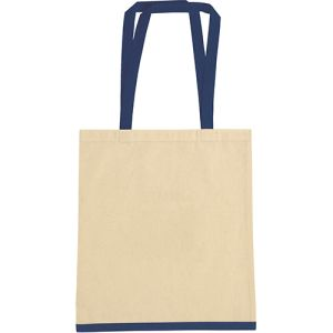 Eastwell Cotton Tote Bags