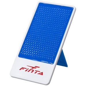 Custom printed phone holders for marketing giveaways