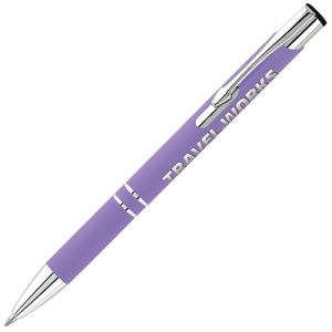 Branded Electra Pens for Office Stationery
