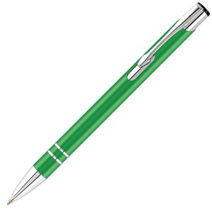 Promotional Electra Enterprise Ballpens for promo giveaways