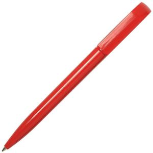 Espace Extra Ballpens in Red