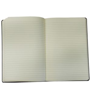 Executive Hardcover Notebooks