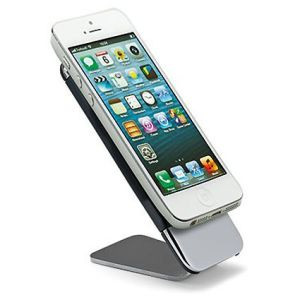 Promotional Executive Mobile Phone Stands for desks