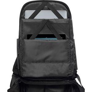 Executive Secure Backpacks