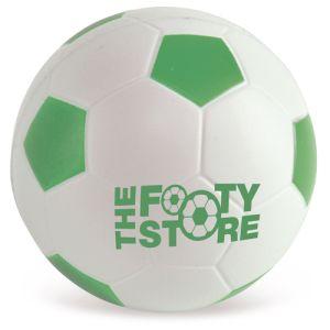 Express Stress Footballs