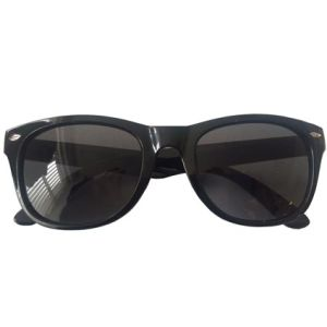 Printed sunglasses for merchandise ideas