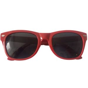 Promotional sunglasses for business gifts