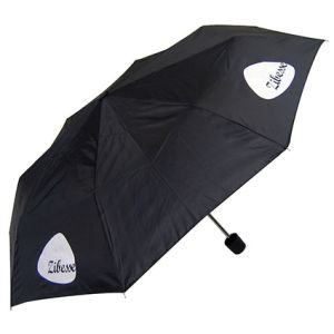 Express Supermini Telescopic Umbrella
