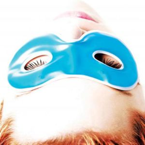 Promotional Eye Masks for Company Giveaways