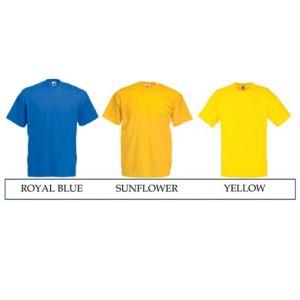 Custom Printed Shirt merchandise ideas