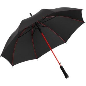 Fare Automatic Colourline Umbrellas