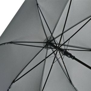 Branded Auto Umbrellas for Company Merchandise