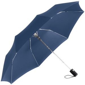Promotional umbrellas for business gifts