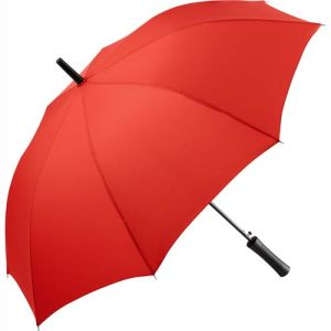 Fare Regular Umbrellas