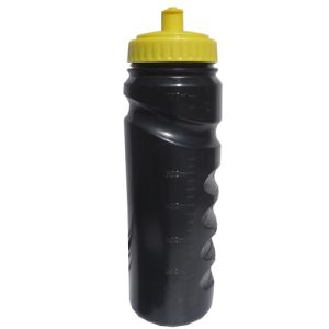 Marketing gift sports bottles for school merchandise