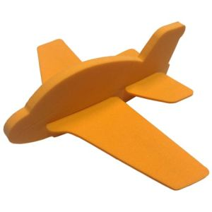 Promotional toy gliders for business gifts